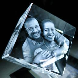 Diamond 4.jpg