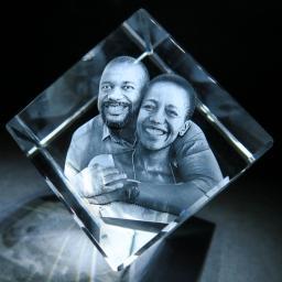 Diamond 3.jpg