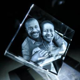 Diamond 5.jpg